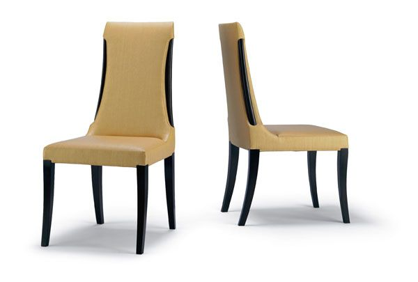 21 best Rana Chairs images on Pinterest