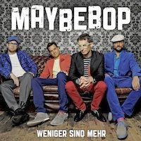 Maybebop Germany