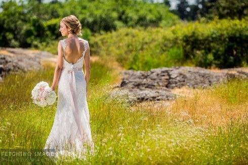 Victoria BC Photographers   Fetching Image Photography   Modern Weddings and Engagements Photography