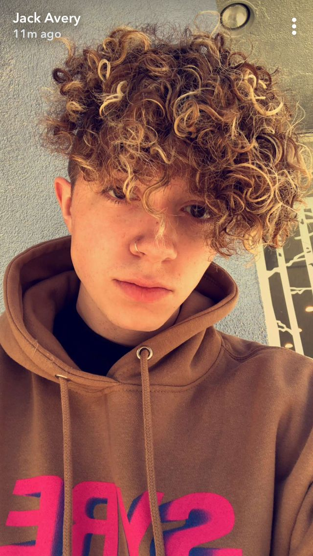 839 best Jack Avery images on Pinterest | Babe, Jack avery and Logan paul