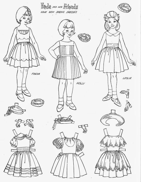 1061 best Vintage Patterns images on Pinterest