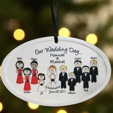 Bridal Party plaque!
