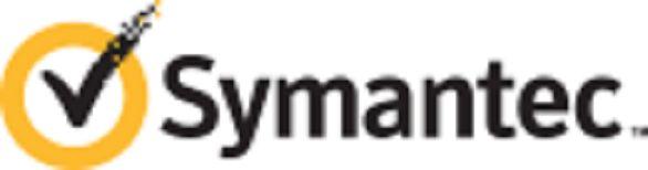 Symantec Trojan.Ransomlock Key Generator Tool
