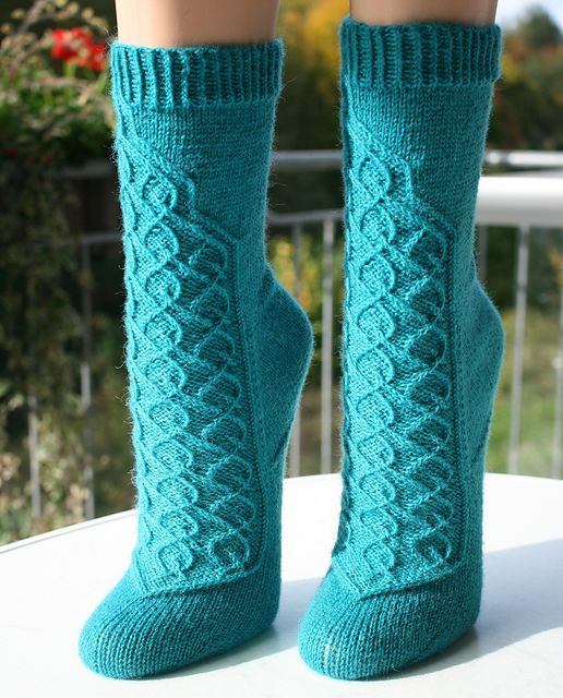 Ravelry: DisQord pattern by Michelle Leanne Martin
