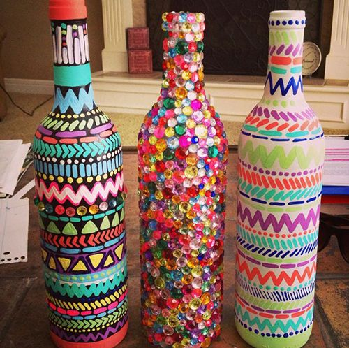 20 most popular diy ideas inspired snaps not so for Most popular diy crafts