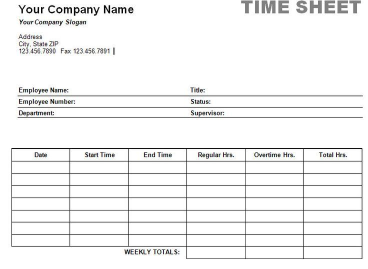Vsoconvertxtodvd2 setup by kokisailor2 free full version zip - printable time sheet