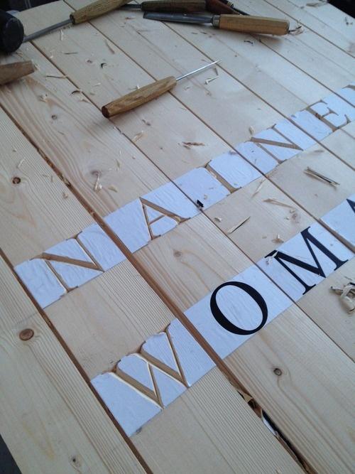 KULTTUURISAUNA We are building a public sauna in Helsinki