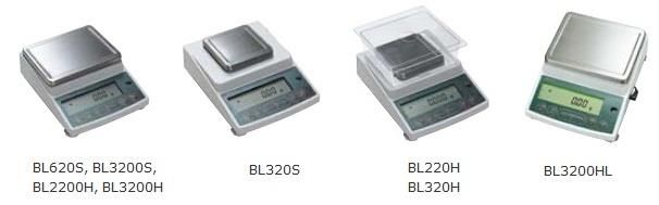 Suppliers and Dealers of Shimadzu BL Series Top Loading Weighing Balances in Chennai, India  Quick response Very fast response for operator comfort and efficiency. High stability Even if the environmental conditions are not ideal for precis - by DFT TECH, 8056224842, dfttechindia@gmail.com, Chennai
