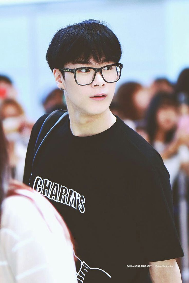 Moonbin Astro Pinterest Kpop Boy Groups And Kpop
