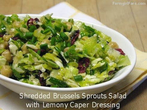 1000+ images about Salad on Pinterest   Greek salad, Potato salad and ...