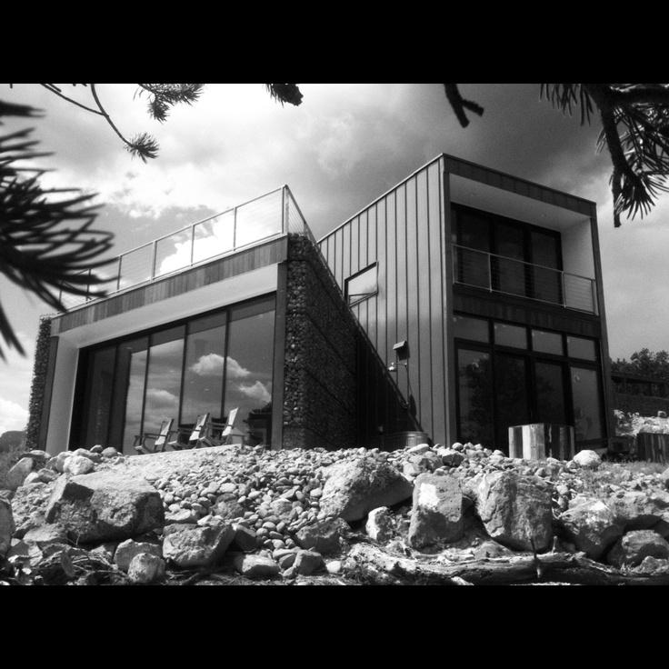 47 best images about unique utah buildings on pinterest for Modern design utah