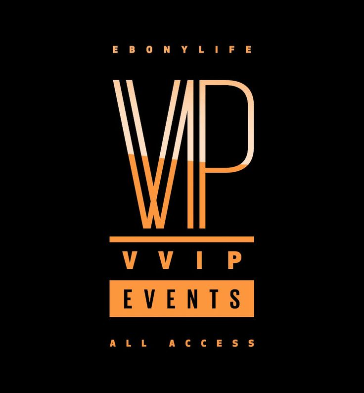 EL VVIP Events is an exciting show that covers a variety of corporate and social events for the VVIP of Africa.