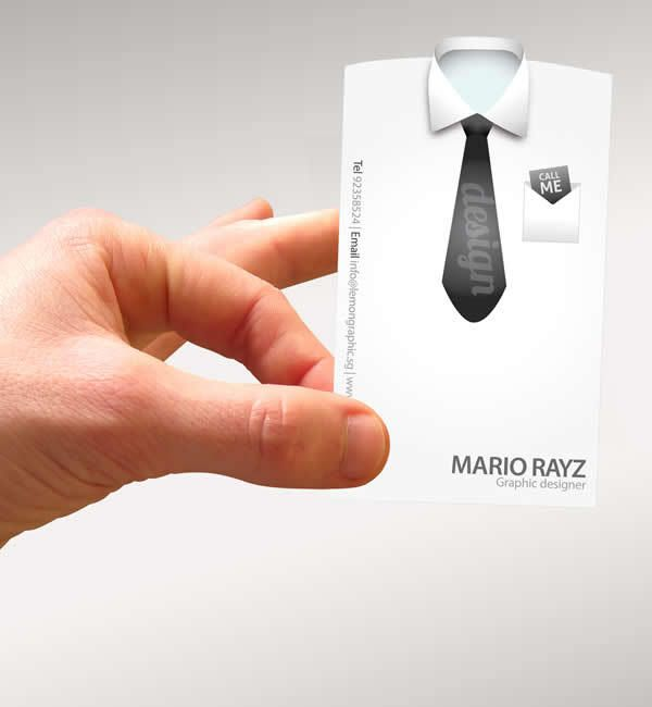22 best Cool Die Cut Business Cards images on Pinterest | Die cut ...