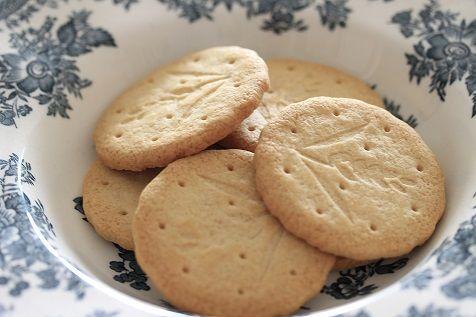 Éen of meerdere #koekjes bij de #thee. Wat doe jij? Ben je echt #Nederlands of meer een #wereldreiziger? Lees het in de #Dutch #tag op #Reisblog #Reischick