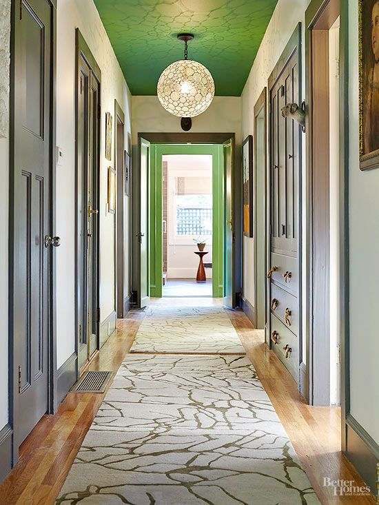 design a bedroom 17 best ideas about hallway decorations on 11402
