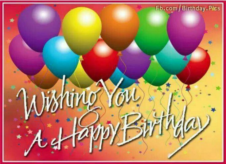 84 best Happy Birthday signs images on Pinterest Birthday cards