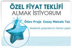 Üniversite öğrencileri için ödev tez makale essay rapor analiz - Essay Proje Tez Ödev Yaptığımız Özel Üniversiteler Bölümler