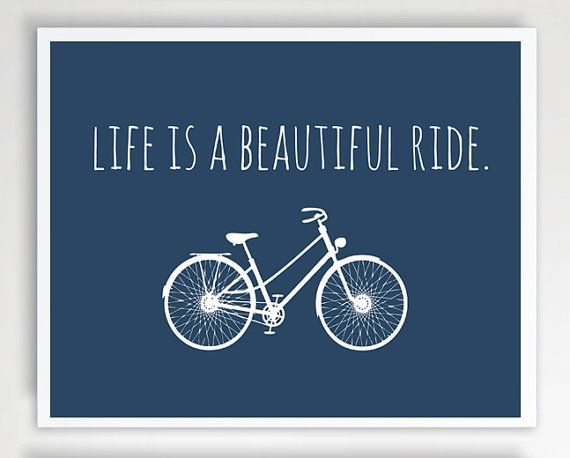 1000+ Images About Bike Art On Pinterest