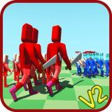 #9: Battle Simulator V2 http://ift.tt/2cmJ2tB https://youtu.be/3A2NV6jAuzc