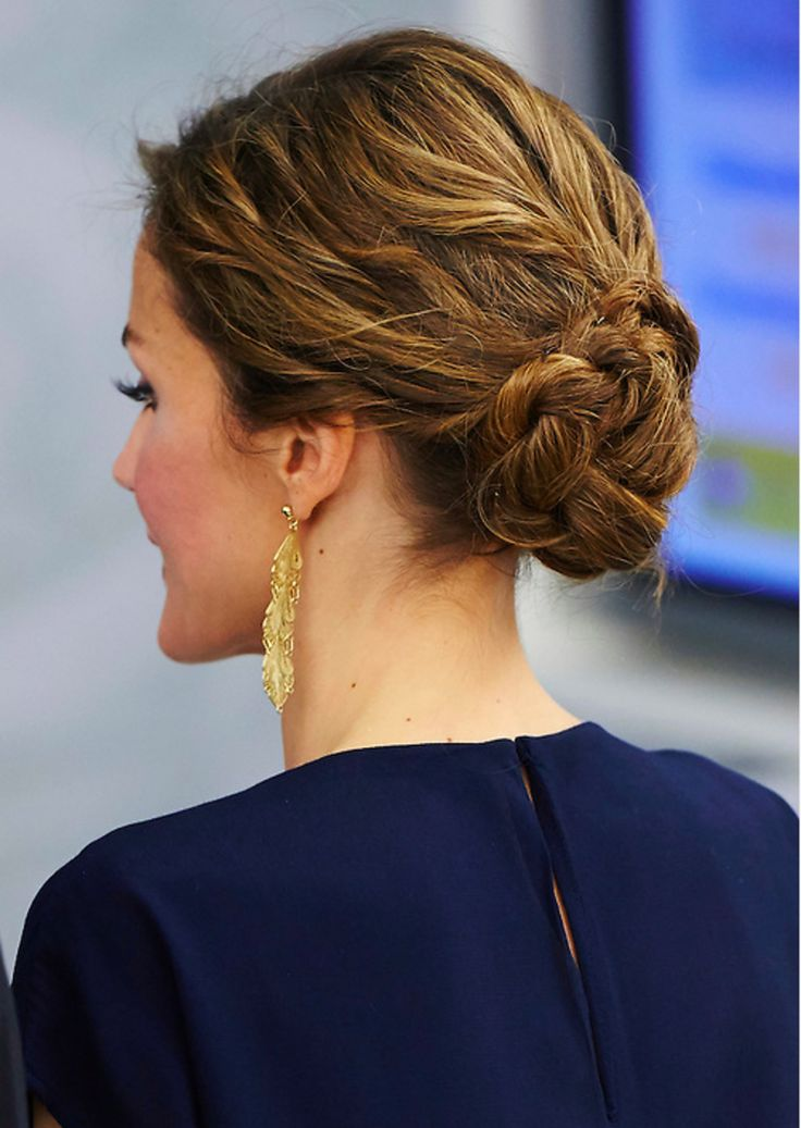 - .l. hairstyles