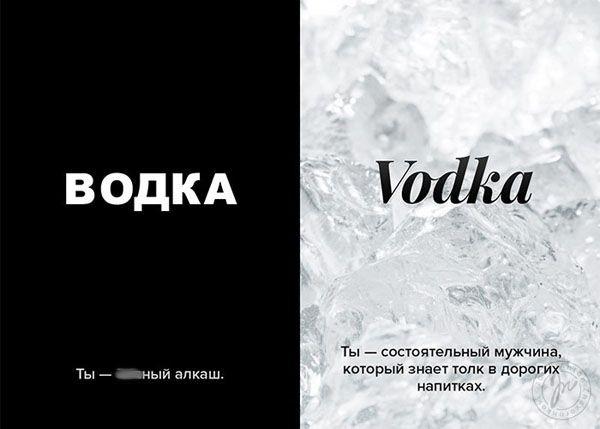 Письмо «Дизайнерский дайджест #10» — Кирилл Олейниченко — Яндекс.Почта
