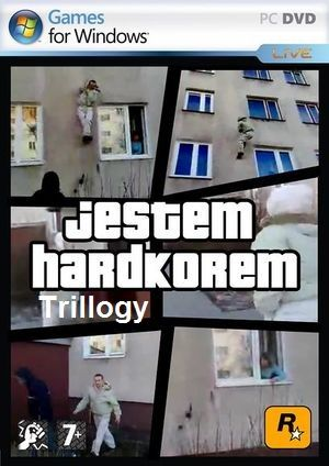 http://www.mediafire.com/download/maqv39bba7xjjr5/jestem_hardkoremtrillogy.zip