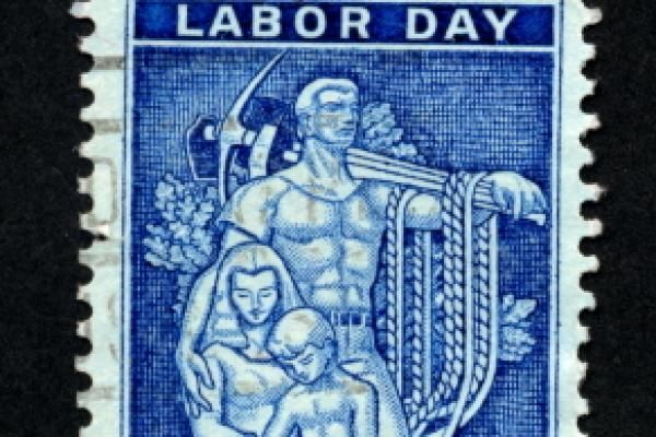 Labour Day; Tasmania and Western Australia; Official public holiday ...