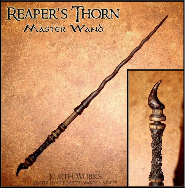 77 best wand inspiration images on pinterest magic bars for Wand designs