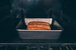 How to Cook Sausage in a Crock-Pot | LIVESTRONG.COM
