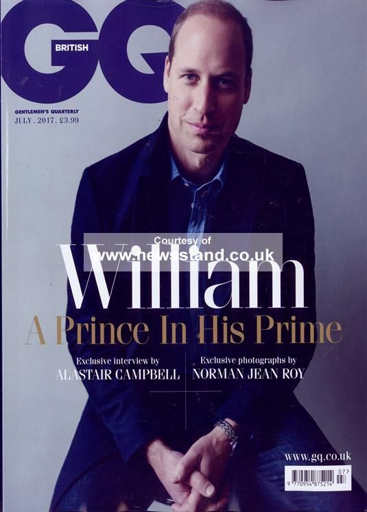 Gq Magazine Subscription | Buy at Newsstand.co.uk | Mens Lifestyle