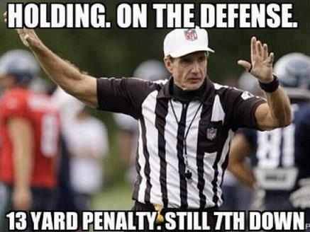Funniest Meme Ever 2012 : 22 best sports meme's images on pinterest packers seahawks
