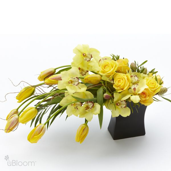 1000+ Images About Ikebana On Pinterest