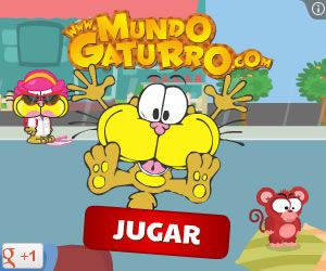 http://www.juegosfriv16.com/ -  juegos de friv Stop by our website to learn more.