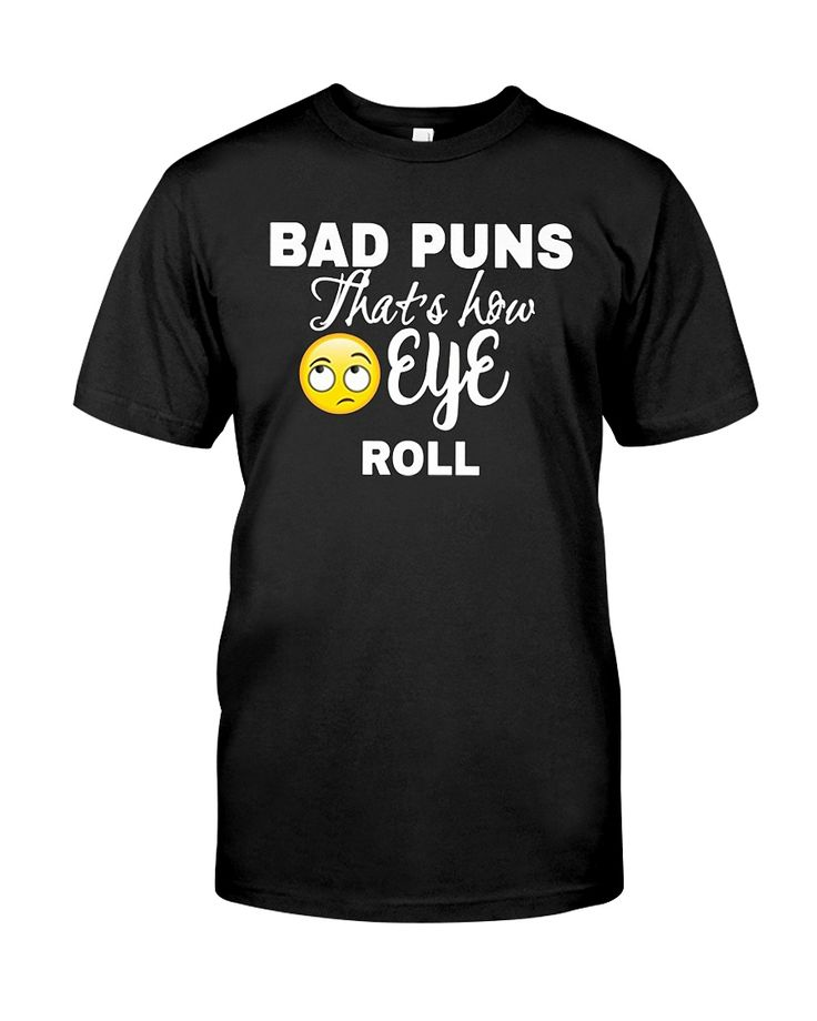 CHECK OUT OTHER AWESOME DESIGNS HERE!      Are you the punny-est person that you know on earth? This shirt is perfect for the comedian, jokester, goofball, humorist, workaholic, hard-worker, hustler, jester, or sass factory in your life.  Wear this shirt to the stand-up show, open mic, comedy club, humor show, variety show, performance, bit, or improv night. It's perfect to wear while performing, joking, laughing, entertaining, or ignoring the haters.      TIP: If you buy 2 or mor...
