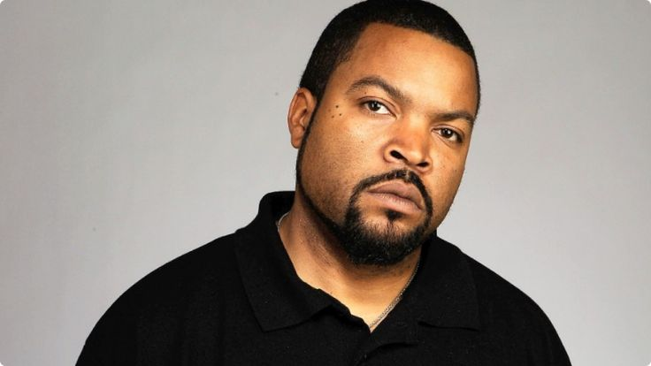 During the weekend, a short video of actor and rapper Ice Cube saying some…