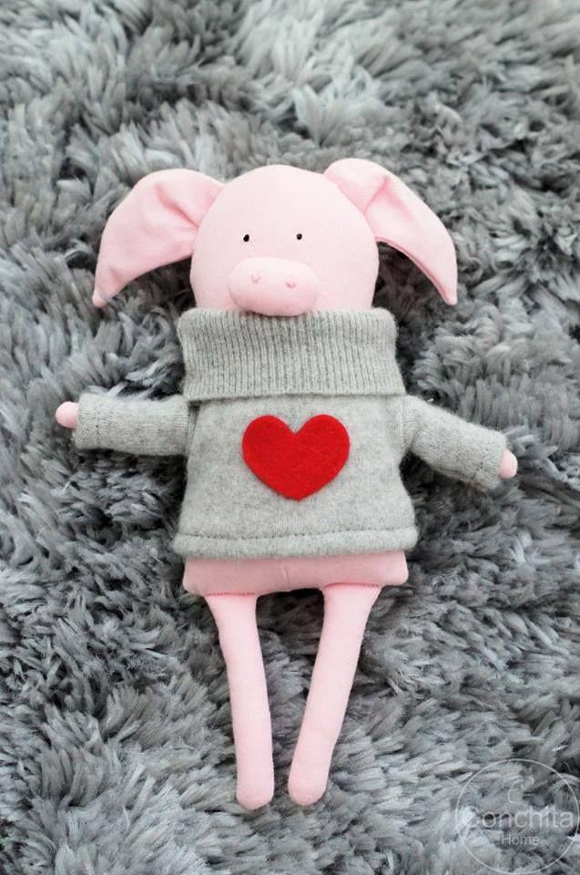 pig :-)