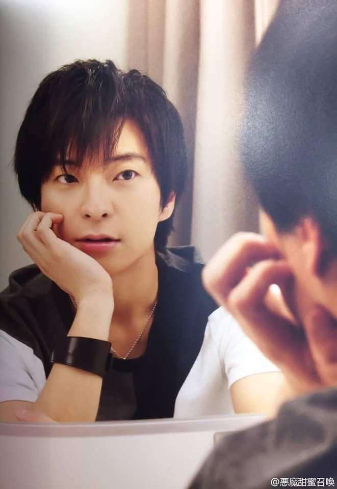17 best ideas about tetsuya kakihara on pinterest jun