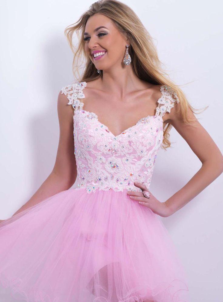 Mejores 333 imágenes de formal dresses en Pinterest | Vestidos ...