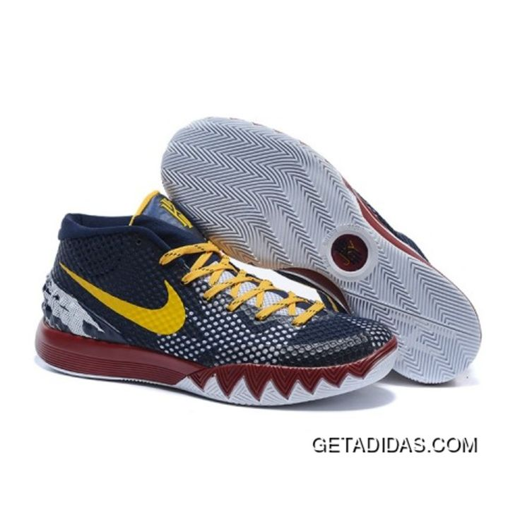 https://www.getadidas.com/nike-kyrie-1-cleveland-cavaliers-basketball-shoes-new-release.html NIKE KYRIE 1 CLEVELAND CAVALIERS BASKETBALL SHOES NEW RELEASE Only $92.39 , Free Shipping!
