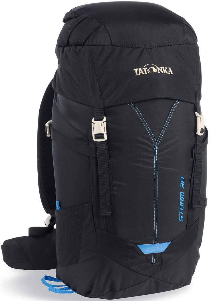 Tatonka Storm 30L Hiking Backpack