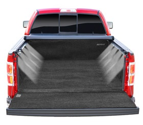 Click Image Above To Purchase: Truxedo B-light Tonneau Lighting System - B-light Truck Bed Lights