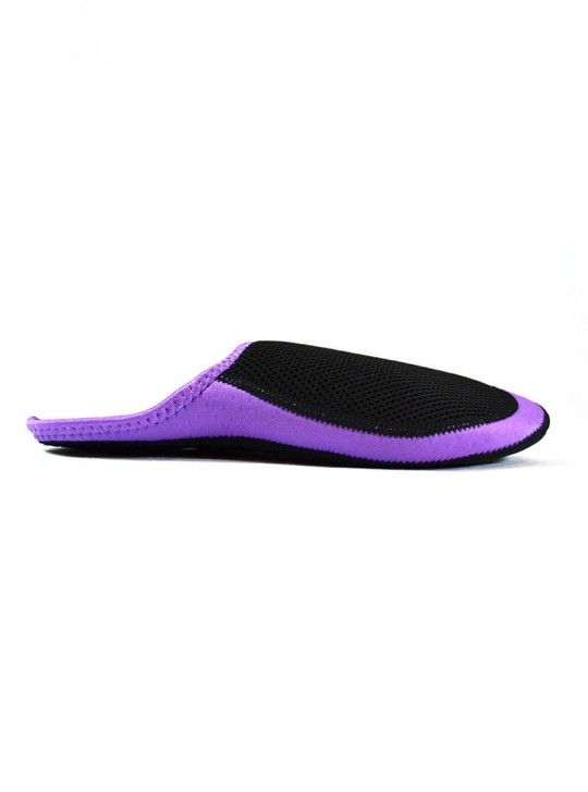 Buy stylish and comfortable flat booties for women, women's shoes & ballet…