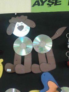 cd_dog_craft-idea