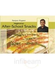 21 best indian recipes sanjeev kapoor images on pinterest vegetarian after school snacks by sanjeev kapoor forumfinder Image collections