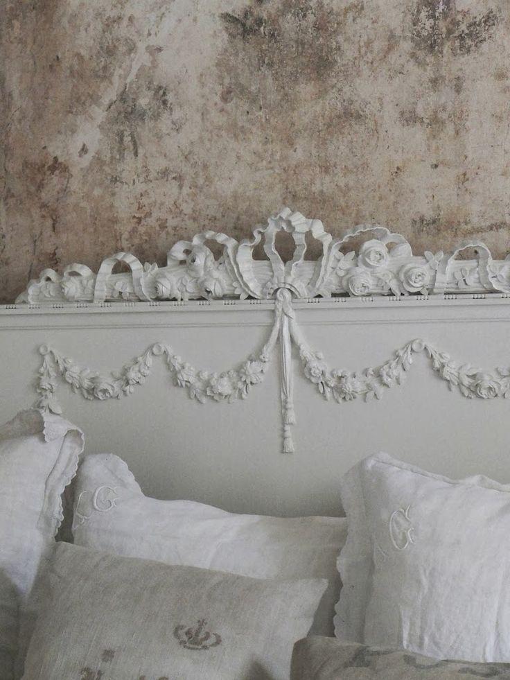 66 besten shabby wohntraum bilder auf pinterest shabby. Black Bedroom Furniture Sets. Home Design Ideas