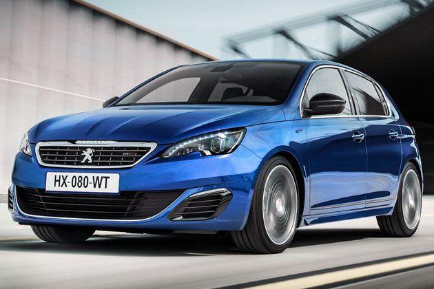 21 best peugeot 308 gt images on Pinterest | Peugeot, Cars and Autos