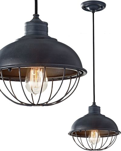 304 Best Images About Rustic Lighting On Pinterest