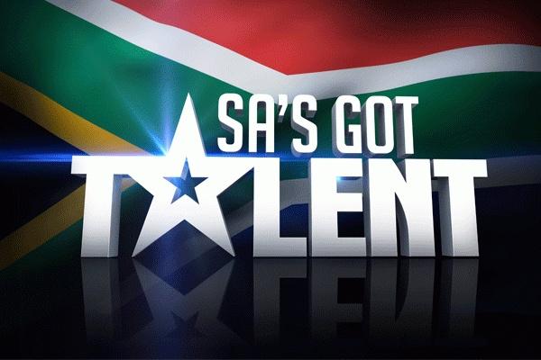 SA's Got Talent - Audition deets http://www.etv.co.za/news/2013/05/02/sa-s-got-talent-audition-information