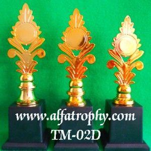 http://alfatrophy.com/trophy-murah-jakarta-piala-murah-jakarta/