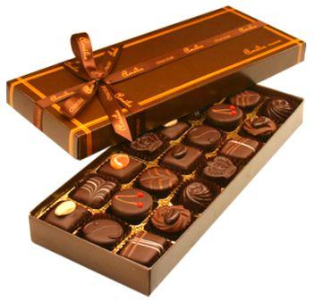 Raffaello chocolate in bangalore dating 3